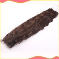 Cheap synthetic hair hair extensions Best synthetic hair  wig