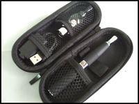 mejor pluma vape de lenguados 2 en 1 vaso concentrado de cera de la cabeza de la bobina de reemplazo sartén vaporizador cúpula cigarrillo electrónico e pluma de vapor de fumar
