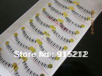 Wholesale Brand new Pairs ipack Black Natural Lower Bottom False Eyelashes Clear Band Makeup falses natural lashes