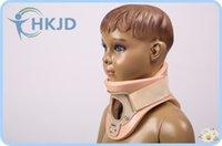 Wholesale 50pcs carton Cervical Orthosis Philadlphia Cervical Collar Neck Support