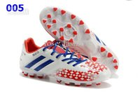 best rubber products - Mens Soccer Shoes Best Selection Of Soccer Cleats High Cut Team Sports Boots Latest Product Launches High Quality Soccer Cleats Top Selling