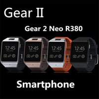 Cheap Gear 2 Smart Watch Best smart watch