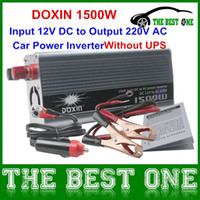 Cheap inverter for home use Best inverter 2000w
