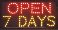 business open sign - business open days business neon signs customized led light of business open days led sign indoor