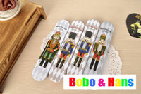 Cheap New fashion soldier style Tin Pencil case   Pen box   Wholesale