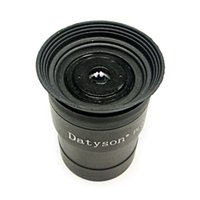Wholesale New1 quot mmPL mm Multicoated Eyepiece Lens with ExtinctionThreadfor Astronomy Telescope High Quality W2040A