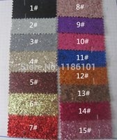 glitter wallpaper - 15 metres HM27 chunky glitter flakes wallpaper for wall purple gold green gray brown blue colour shiny wall covering