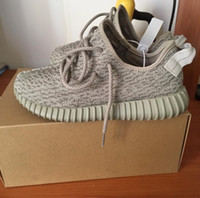 prices shoes - 2016 Mens Women Shoes yeezy boost Moonrock Shoe Running Shoes Boots sneakers Low cut Shoes Sports Shoes Best Price