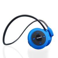 Cheap Mini503 Headset Best wireless Sports Headphone
