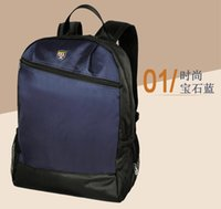 backpack tool kit - FASITE Professional Electricians Tool Bag Maintenance Kit Backpack Oxford Cloth PT N085