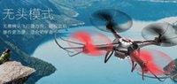 balsa plane kit - plane model electric rc airplane kit freewing skysurfer quadrocopter kit aereo rc uav flying wing avi model plane balsa