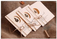Wholesale 2015 New Arrive Gift Cards Christmas Card Thanksgiving Card