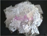 best priced diamonds - Best price mm PC DIAMOND DERMABRASION PEELING Microdermabrasion cotton filters beauty machine parts mixed mm and mm