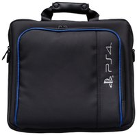 Cheap PS4 hosting package Best Multi-Function Carrying Case
