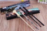 Wholesale Deluxe Harry Potter Hogwarts Magic Magical Wand Wizard