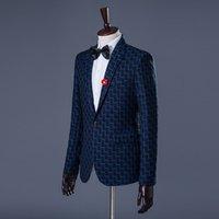 mens dress suit - 2016 Business Casual Suit Men Two Pieces Set Vest Professional Formal Groom Wedding Dress New Design Mens Linen Suits Weddings