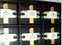 venda por atacado power transistor rf-25 pcs muito poder transistor RF RD70HVF1