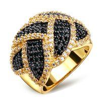 Cheap gorgeous cz Best rings cz