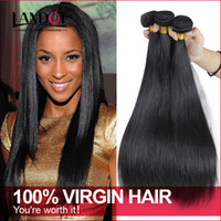Cheap brazilian hair weave Best unprocessed virgin hair
