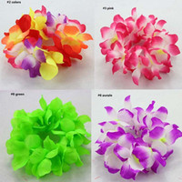 Cheap Graduation fancy dress Best Decorative Flowers & Wreaths DHO309-2 girl accessories
