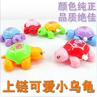 baby toys manufacturers - Plastic cute beautiful wind up toys manufacturer direct selling educational toys cheap and mini toys baby wind