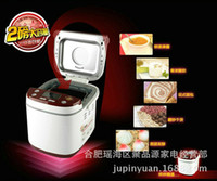 Wholesale JoYoung Joyoung MB Y08 toaster new authentic invoice Genius