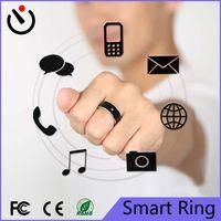 printed silicone bracelet - Smart R I N G Jewelry Bracelets Other Bracelets Natural Ruby Bangle And Carter Nail Bracelet Mj Hot selling Full Color Printing