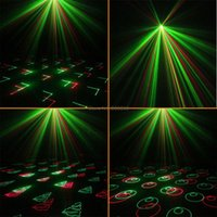 animations remote - new arrival mw RG laser projector animation scanner remote DJ lighting Dance Show bar disco Party Stage Light Show DHL