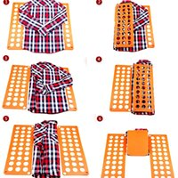 Wholesale Fold The Clothes Board In Order For Any Clothes Quickly Pack Of GLTH000569