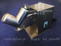 Wholesale Powder mixer VH2 efficient Mixer machine Mini mixer material mix machine powder mix VH2