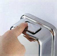 animal soap dispenser - e_pak Newly Hand Soap Dispenser Bathroom Wall Mounted Hand Liquid Soap Dispenser ml Soap Box animal taps