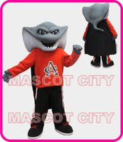 advertising mascots - Advertising Atlantic Stingray Mascot Costume Adult For School College Carnival Party Sea Theme Anime Mascotte Fancy Dress Kits