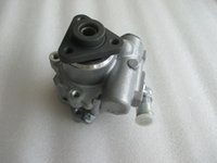 Wholesale New Power Steering Pump for Audi A4 L Engine V6