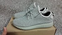 Cheap yeezy boost 350 Best Moonrock