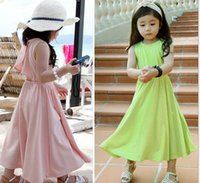 Cheap Floral Girl Tulle Dreess Best Dress Brand Clothing