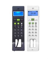 Wholesale 2M Flash Memory USB Phone SIP Protocol Supported Plug and Play Convenient and Portable to Take