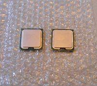Wholesale NTEL XEON L5420 GHz M Mhz CPU equal to LGA775 Core Quad Q9650 CPU works on LGA775 mainboard
