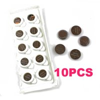 cr2032 button battery - X CR2032 DL2032 CR Lithium Cell Button Battery K5BO