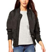 Canada Ladies Padded Coats Sale Supply Ladies Padded Coats Sale