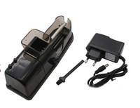 electric cigarette rolling machine - 1 pc Cigarette Tobacco Automatic Electric Rolling Roller Machine Injector Maker DIY
