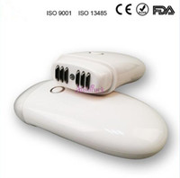 best anti cellulite massager - Best quality home use RF skin care beauty machine face lifting massager radio frequency anti wrinkle cellulite machine