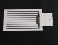 Wholesale 2015 lastest G AC110V v Ceramic Plate Ozone Generator g Ceramic Plate Ozone Generator Accessory set