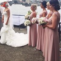 Cheap Bridesmaids Dresses Best Dubai Bridesmaid Dresses