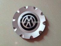 Wholesale New mm inch alloy VW Volkswagen Wheel Center Caps Rim Hub Cap Volkswagen Emblems