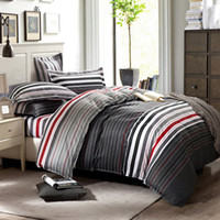 Cheap 100% Cotton bedding sets Best Knitted Home bedspread
