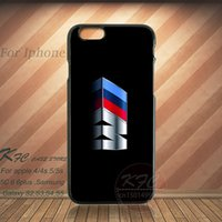 For Samsung apple iphone bmw - Fashion cover for iPhone s s plus Samsung S3 I9300 S4 I9500 S5 Note2 Case For bmw logo cell phone case ddD NJGF819