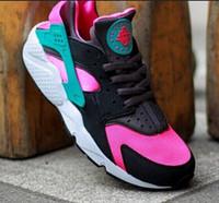 Skechers Women's Active-Gratis-Running Shoe