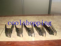 Wholesale DHL Freeshipping Guitar pick maker pick cutter Diy tools