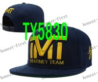 online shopping - TMT Snapback hats online review hater snap back caps Hater Snapbacks Headwear Hats Shop The Largest Range Onlinestore