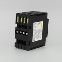 Gel sublimation ink ricoh printer - GC41 Gel Sublimation ink cartridge for RICOH SG2100 L DN DNW SF printer